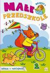 Małe przedszkole zeszyt 1 w sklepie internetowym Booknet.net.pl