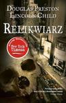 Relikwiarz w sklepie internetowym Booknet.net.pl