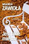 Jest takie miejsce w sklepie internetowym Booknet.net.pl