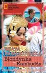 Blondynka w Kambodży w sklepie internetowym Booknet.net.pl