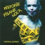 Historie pisane nocą w sklepie internetowym Booknet.net.pl