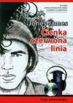 Cienka czerwona linia mp3 (Płyta CD) w sklepie internetowym Booknet.net.pl