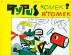 Tytus Romek i Atomek księga 2 Tytus zdaje na prawo jazdy w sklepie internetowym Booknet.net.pl