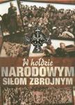 W hołdzie Narodowym Siłom Zbrojnym w sklepie internetowym Booknet.net.pl