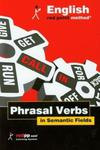 English Phrasal Verbs in Semantic Fields w sklepie internetowym Booknet.net.pl