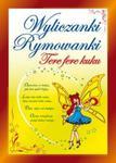 Wyliczanki Rymowanki Tere fere kuku w sklepie internetowym Booknet.net.pl