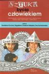 Sztuka bycia człowiekiem w sklepie internetowym Booknet.net.pl