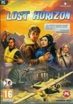 Lost Horizon w sklepie internetowym Booknet.net.pl