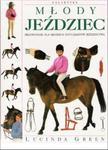 Młody jeździec w sklepie internetowym Booknet.net.pl