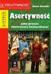 Asertywność jako proces skutecznej komunikacji w sklepie internetowym Booknet.net.pl