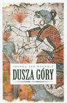 Dusza góry w sklepie internetowym Booknet.net.pl