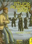 Stuck Rubber Baby w sklepie internetowym Booknet.net.pl