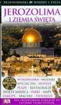 Jerozolima i Ziemia Święta DK III w sklepie internetowym Booknet.net.pl