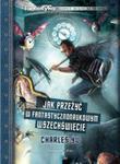 Jak przeżyć w fantastycznonaukowym wszechświecie w sklepie internetowym Booknet.net.pl