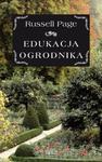 Edukacja ogrodnika w sklepie internetowym Booknet.net.pl