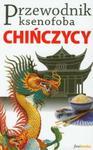 Przewodnik ksenofoba Chińczycy w sklepie internetowym Booknet.net.pl