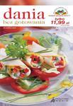 Dania bez gotowania w sklepie internetowym Booknet.net.pl