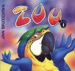 Zoo 1 w sklepie internetowym Booknet.net.pl