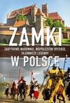 Zamki w Polsce w sklepie internetowym Booknet.net.pl