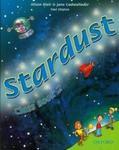 Język angielski STARDUST 2 Podręcznik w sklepie internetowym Booknet.net.pl