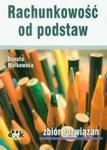 Rachunkowość od podstaw Zbiór rozwiązań w sklepie internetowym Booknet.net.pl