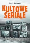 Kultowe seriale w sklepie internetowym Booknet.net.pl