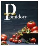 Kuchnia Smakosza Pomidory w sklepie internetowym Booknet.net.pl