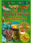 Skarbnica wiedzy. Królestwo zwierząt w sklepie internetowym Booknet.net.pl