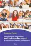 Identyfikowanie i zaspokajanie potrzeb społecznych w niepublicznych szkołach podstawowych w sklepie internetowym Booknet.net.pl