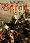 Baron i łotr w sklepie internetowym Booknet.net.pl
