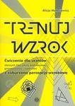 Trenuj wzrok w sklepie internetowym Booknet.net.pl