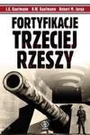 Fortyfikacje Trzeciej Rzeszy w sklepie internetowym Booknet.net.pl