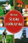 Humor śląski i góralski w sklepie internetowym Booknet.net.pl