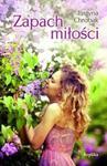 Zapach miłości w sklepie internetowym Booknet.net.pl