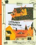 Latający detektyw w sklepie internetowym Booknet.net.pl