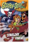 Scooby Doo - Na tropie komiksów w sklepie internetowym Booknet.net.pl