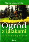 Ogród z iglakami w sklepie internetowym Booknet.net.pl