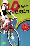 10 minut rowerem w sklepie internetowym Booknet.net.pl