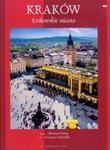 Kraków Królewskie miasto w sklepie internetowym Booknet.net.pl