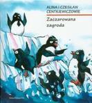 Zaczarowana zagroda w sklepie internetowym Booknet.net.pl