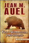 Klan Niedźwiedzia Jaskiniowego w sklepie internetowym Booknet.net.pl
