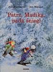 Patrz Madika pada śnieg w sklepie internetowym Booknet.net.pl