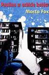 PAULINA W ORBICIE KOTÓW BR. AKAPIT PRESS 978-83-60773-40-6 w sklepie internetowym Booknet.net.pl