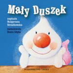 Mały Duszek w sklepie internetowym Booknet.net.pl
