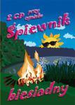 Śpiewnik biesiadny. Przy ognisku (2 CD) w sklepie internetowym Booknet.net.pl