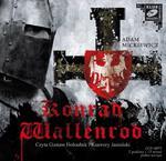 Konrad Wallenrod. Klub czytanej książki. Audiobook (1 CD-MP3) w sklepie internetowym Booknet.net.pl