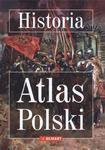 Historia. Atlas Polski w sklepie internetowym Booknet.net.pl