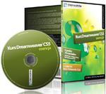 Kurs Dreamweaver CS5 - esencja + Kurs Fireworks CS5 gratis w sklepie internetowym Booknet.net.pl