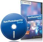 Kurs Photoshop CS5 - esencja + Kurs Bridge CS5 gratis w sklepie internetowym Booknet.net.pl