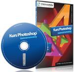 Kurs Adobe Photoshop - zaawansowany w sklepie internetowym Booknet.net.pl
